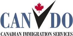 canada-immigration-services_logo.png