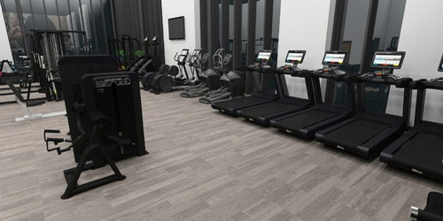 Manchester-Leisure-Facility-Gym-Tameside-Leisure-development-mechanical-electrical-public-health-services-RIBA-Stage5-Installations-Willmott-Dixon-Construction-TWCD4