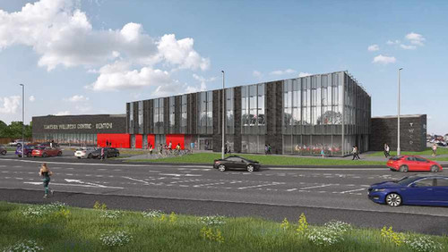 Manchester-Mechanical-electrical-public-health-engineering-services-design-completed-REVIT-TCWD1
