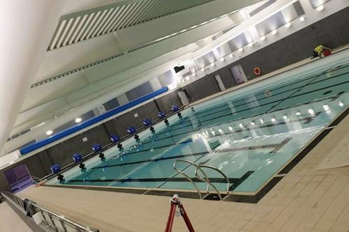 Manchester-Tameside-Wellness-Centre-Leisure-Building-Construction-Development-TCWD3