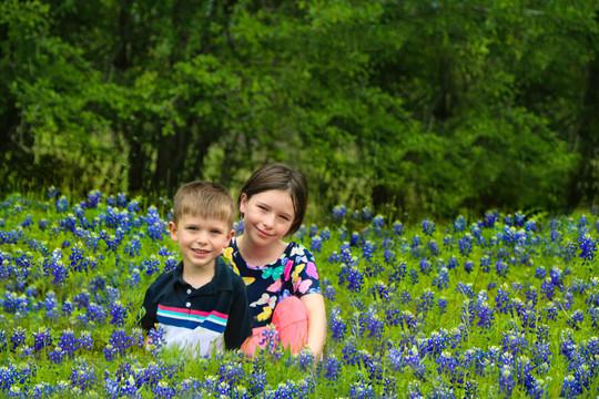 Texas Bluebonnets, Texas Bluebonnets photography, Texas Bluebonnets Photographer,