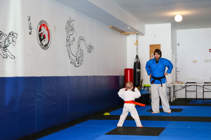 Kempo Karate Harrison, Soros Photography, Karate Photography, Sports Photography, #sorosphotography #karatephotography