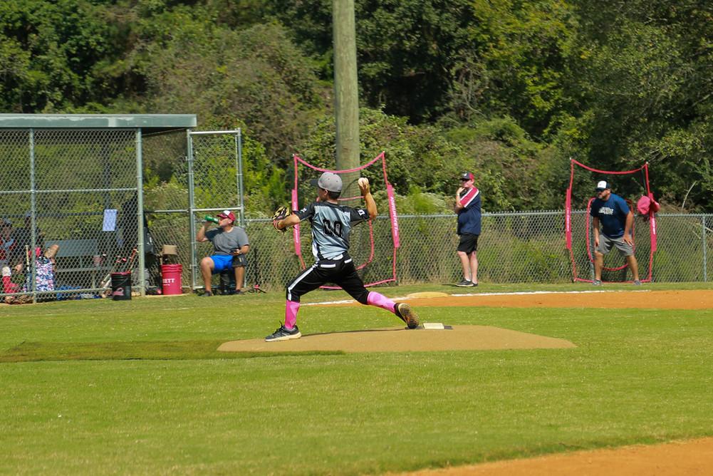 Katy Baseball, Katy Baseball Photography, Katy Baseball Photographer, Baseball Photography, Baseball Team Photographer, Cypress Baseball Photographer, Cypress Baseball,