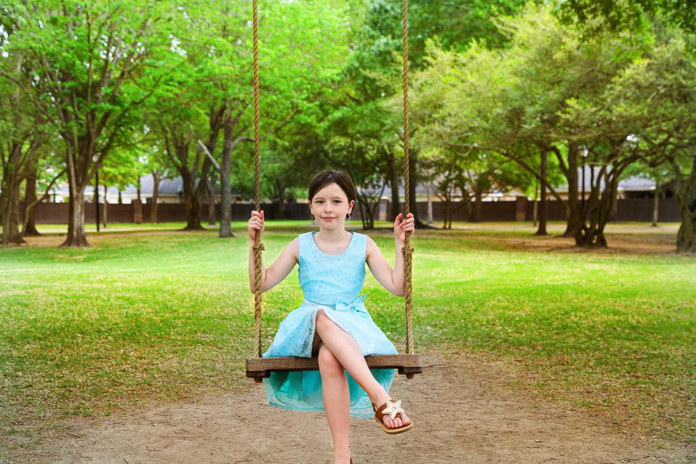 Katy Texas Photographer, Katy Texas Photography, Katy Photographer, Katy Photography, Portraits, Premium Portraits, #sorosphotography