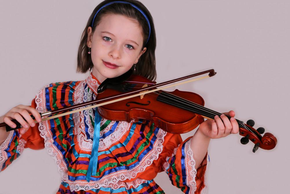Katy Violin photography, Katy Music photography,