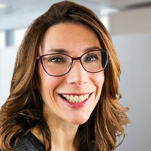 Gabriella Fleurimond