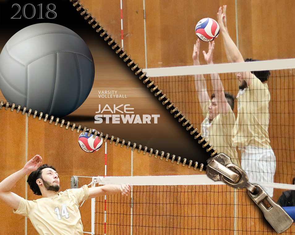 Soros Photography, Sports Photography, Volleyball Photography