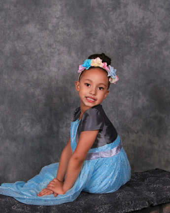 Father Daughter Dance, Sweetheart Dance, Valentines Dance photos, Soros Photography