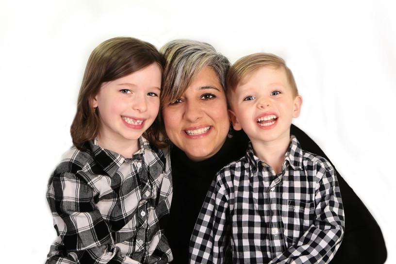 Soros Photography, @SorosPhotography, Westchester Portraits, Westchester Premier Portraits, Family Portraits