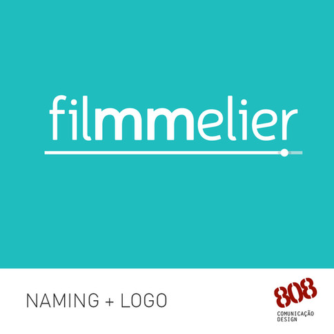 FILMMELIER_808.jpg