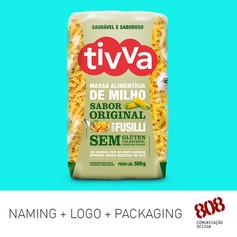 TIVVA_808.jpg