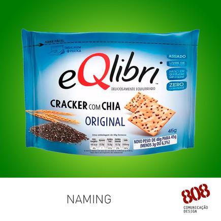 EQLIBRI_808.jpg