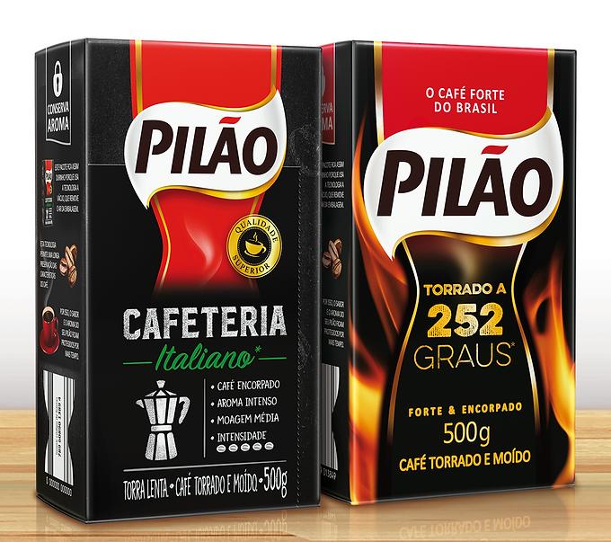 Pack PILAO.png