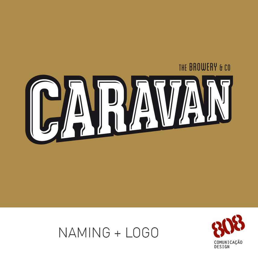 CARAVAN_808.jpg