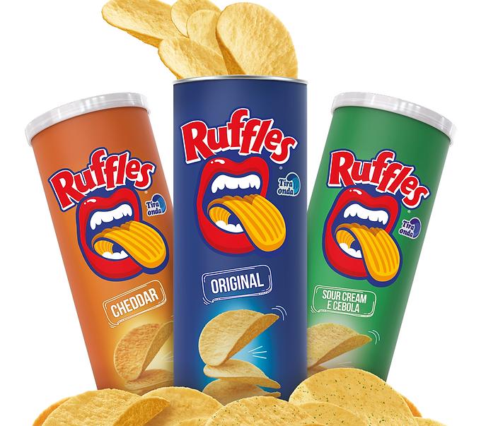 Pack Ruffles.png