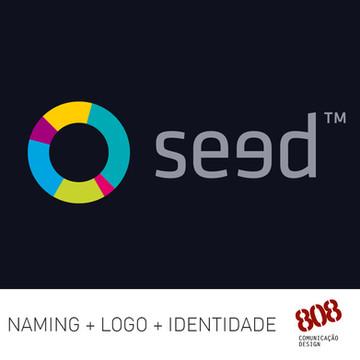 SEED_808.jpg