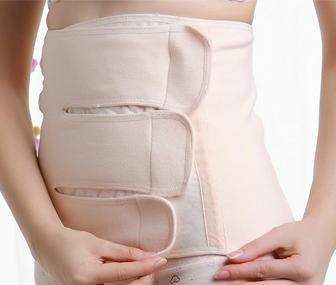 Slimming wraps don't work!