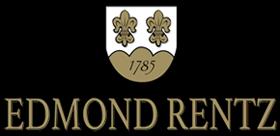 Cave Edmond Rentz