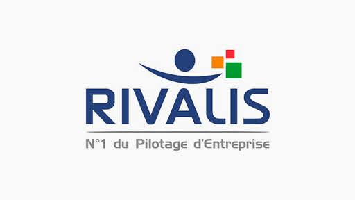 Société Rivalis