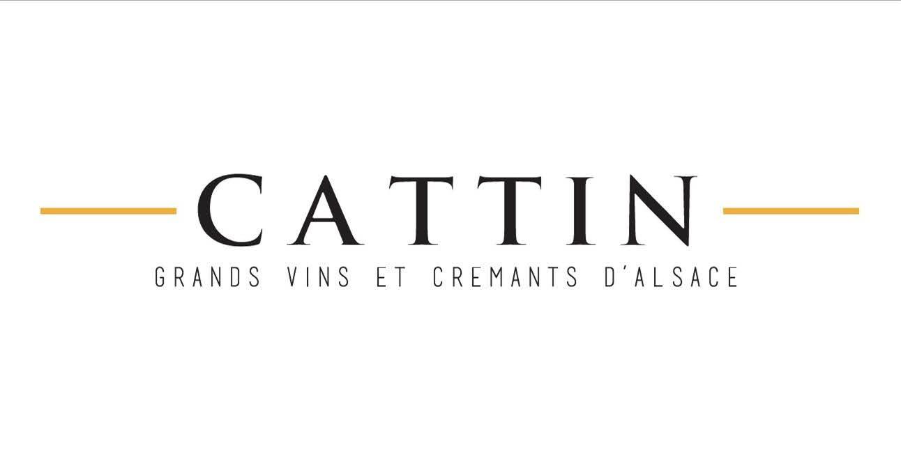 Domaine Joseph Cattin