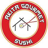 Logo Akita.jpg