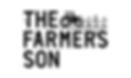 Farmers Son Black Pudding Logo 2019.png
