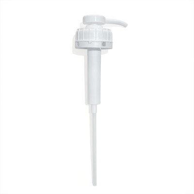 Bilt Hamber 63MM Hand Pump