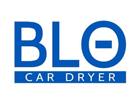 BLO Car Dryers Logo.jpeg