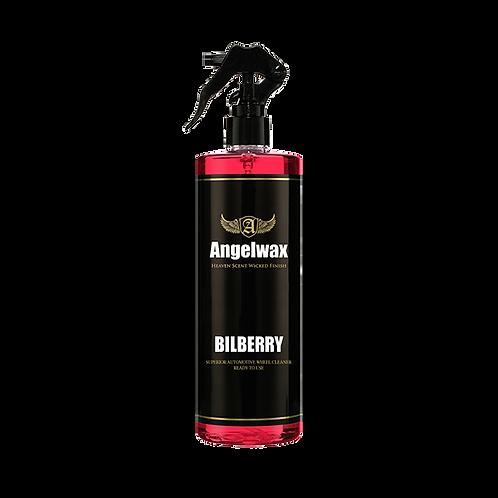 Angelwax Bilberry Superior Wheel Cleaner RTU (500ml)