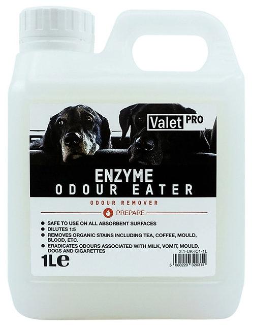 Valetpro Enzyme Odour Eater 1 Litre
