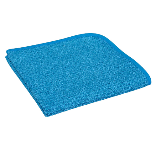 Microfiber Madness Cloud Buster Glass Towel