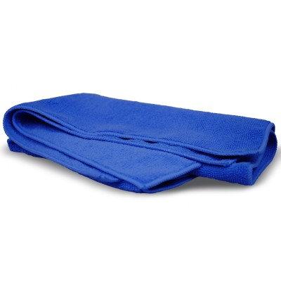 Bilt Hamber Large Microfiber Buffing Towel