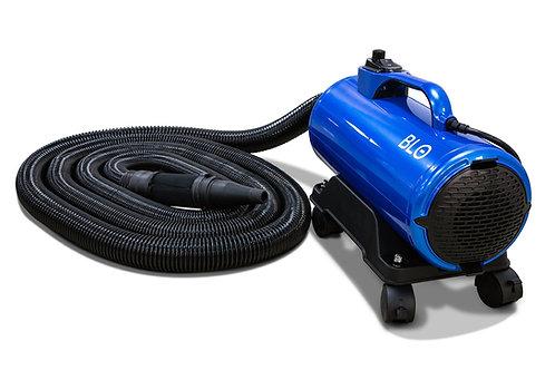 Blo Air GT Car Dryer