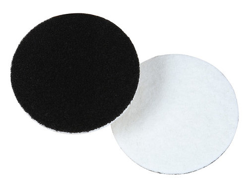 Lake Country Glass Cutting Microfiber Pads (multi sizes)