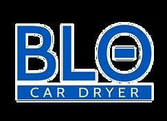 BLO Transparent Logo