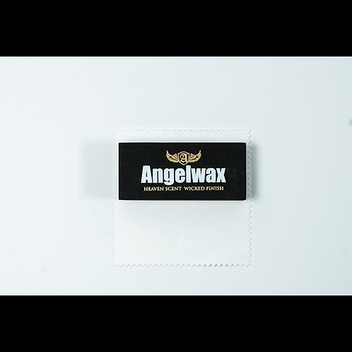 Angelwax Ceramic Coating Applicator Pack