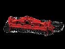 Reverse Tiller: G45 / G50 / G60
