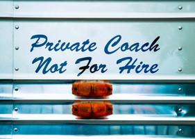 private coach.jpg