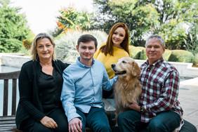 family phot 2019 (1).jpg