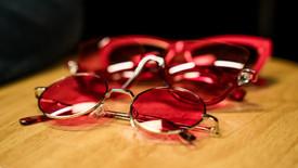 red bts 1.jpg