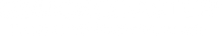 Logo_White_CC_Website.png