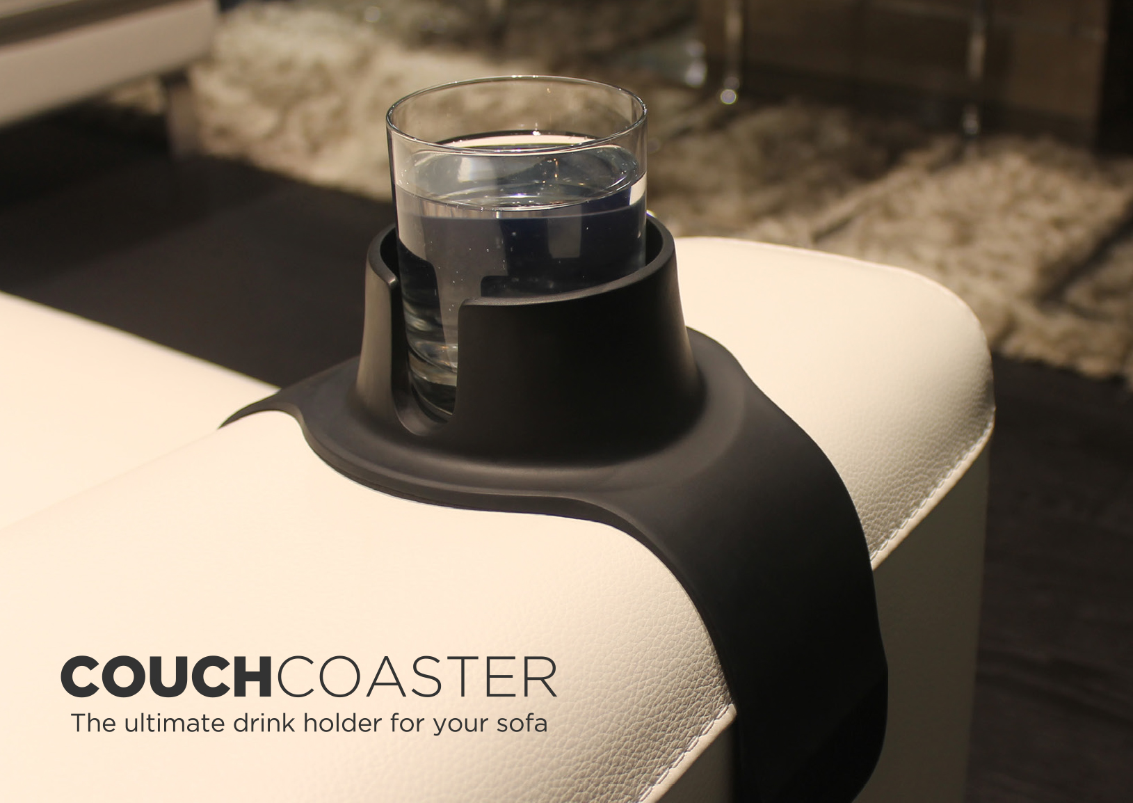 CouchCoaster The ultimate drink holder for your sofa : c7b135829008911b1840b9b8e8bb6949ea0095 from couchcoaster.com size 1629 x 1154 jpeg 684kB