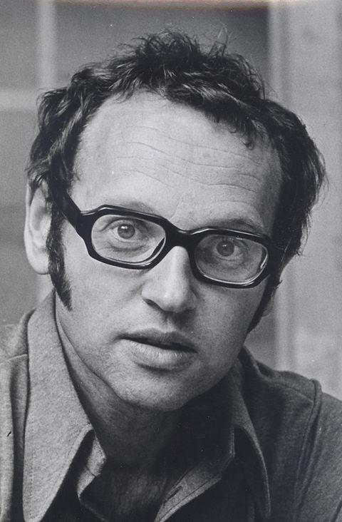 VK portret mozna sedmdesata leta.jpg