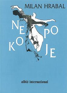 1994 Nepokoje-obálka.jpg