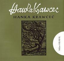 1996 Hanka_krawcec - zelená.jpg