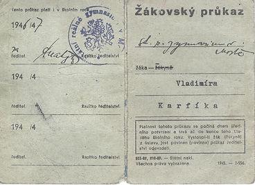 VK Zakovsky prukaz 1946 Most_2.jpg