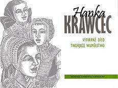 2011 Hanka_Krawcec_Výtvarné_dílo.jpg