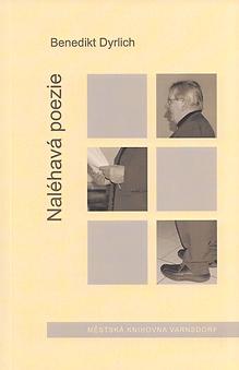 2013 B. Dyrlich-Naléhavá poezie.tif