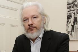 United Kingdom: Julian Assange should not be extradited to the United States