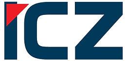 ICZ logo spravna barevnost 2018.jpg